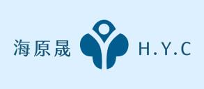 hyc-new-logo.jpg