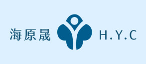 logo-hyc.jpg